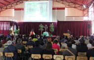 XXII Asamblea Eclesial de la Arquidiócesis de La Serena