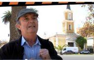 A la Gorda no le gustó que me invitaran como jurado del Festival de Cine