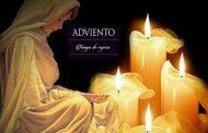 Este tiempo de Adviento nos prepara para la llegada del Señor.