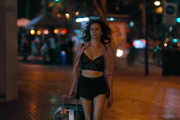 Vuelve Dry Martina, una de la comedias más aplaudidas del Festival de Cine de Ovalle 2018