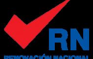 RN Ovalle vive su semana clave en vistas a las elecciones internas del sábado 17
