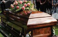 Exhumación y traslado de deudos: ¿Qué hacer y dónde encontrar los servicios en Ovalle?