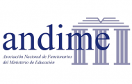 Mineduc Coquimbo acusa