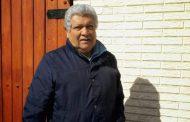 Fallece ex funcionario de la Gobernación de Limarí