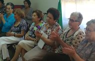 22 mil pensionados del Limarí recibirán aguinaldo navideño