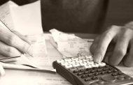 Cuidado con el sobre endeudamiento en estas Fiestas de Fin de Año