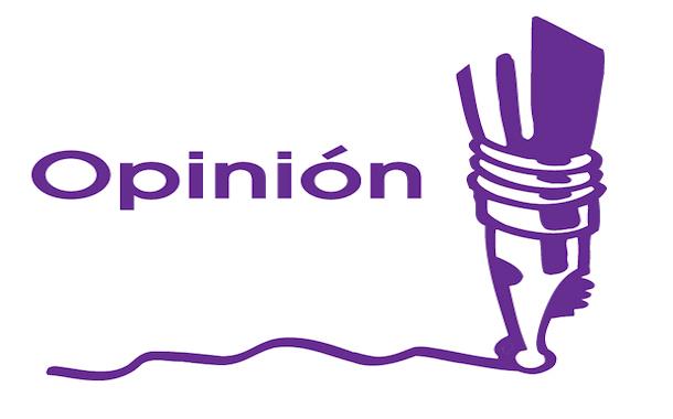 Opinión: 07 de febrero, Día de la NO violencia en el pololeo