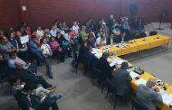 Colegio de Profesores del Limarí responde por las Redes Sociales a nota realizada por OvalleHOY