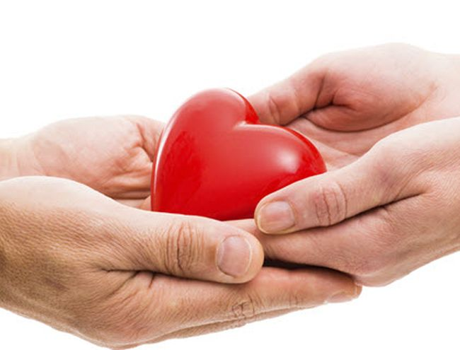 Donación de órganos: amplían plazo para expresar voluntad de no ser donante