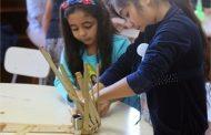 Un verano lleno de actividades ofrece el Museo del Limarí para toda la familia