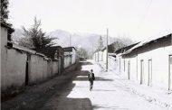 """""""Vida rural ayer y hoy"""", crónica gráfica del Limarí en el lente de dos conocidos fotógrafos"""