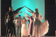 Con nota sobresaliente egresa primera generación de alumnos de Escuela de Artes Escénicas del TMO