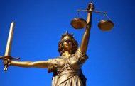 Nuestra Justicia y otras hierbas
