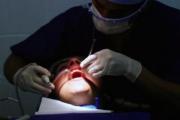 Comuna limarina inicia innovador programa dental dirigido a hombre