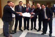Piden al Gobierno defender la denominación de origen del pisco en mercados internacionales