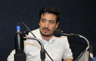 Cristóbal Reyes y postulación a dirigir RD Coquimbo: