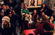 Los Condenados estrenan Video Clip del mítico Bar El Quijote de Ovalle