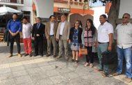 Oposición solicita aplicar Zona de Catástrofe y afirma que el Gobierno se vio sobrepasado por terremoto