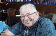 Fallece conocido y estimado vecino de Ovalle