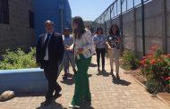 Aumento de subvención del SENAME beneficiará a 50 menores de la Provincia del Limarí