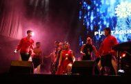 En Punitaqui sacan cuentas alegres con su Fiesta de los Molinos