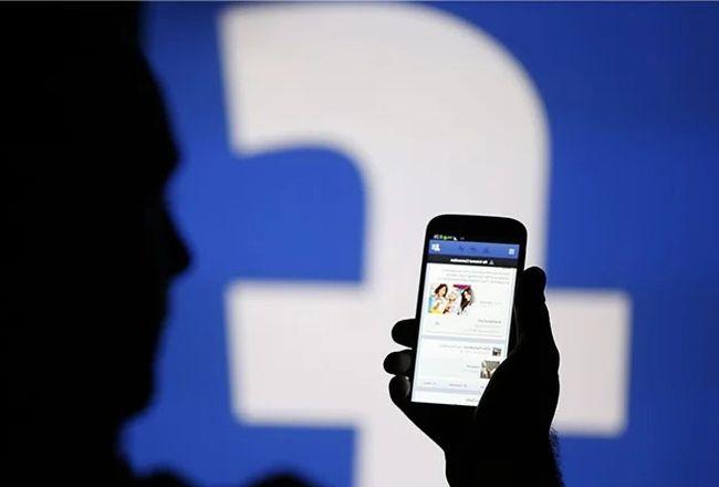 Redes Sociales y estallido social