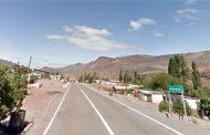 En el mismo lugar queman plantación de marihuana encontrada en Río Hurtado