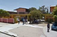 Desde la Fray Jorge piden que su colegio sea incluido en proyectos de gimnasios techados