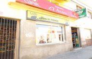 Triste miércoles: fallece trágicamente conocido comerciante ovallino
