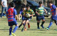 Con fiesta deportiva Ovalle Rugby Club celebrará su segundo año de vida