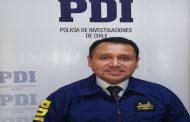 Opinión: la Policía de Investigaciones y la Asamblea de Interpol