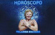 """Hace 41 años """"conocí"""" a Yolanda Sultana"""