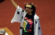 Diputado Raúl