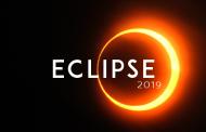 Recursos serán impulsados a los municipios para el eclipse solar