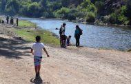 Parque Los Peñones permanecerá cerrado este jueves 04 de abril por proceso de mantención