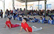 Región: Más de 3 mil niños de Vicuña serán beneficiados con programas de salud