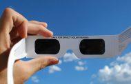 Llaman a tomar precauciones para apreciar el eclipse solar 2019