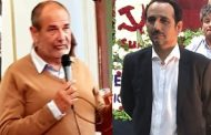 Duro intercambio en Twitter entre concejal de Coquimbo y diputado de la región