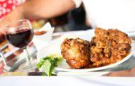Restaurantes de la Feria Modelo y Mercado Municipal ofrecerán al público los mejores platos de la Cocina Chilena