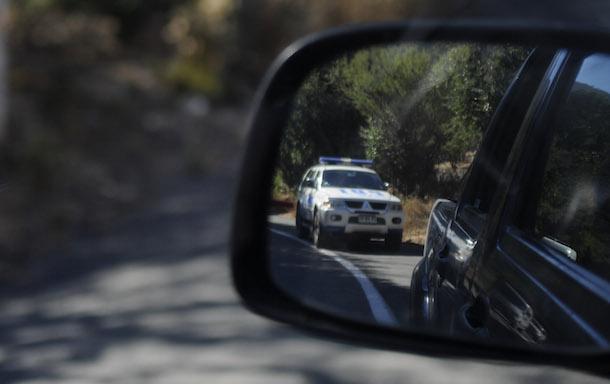 PDI investigará fallecimiento de persona que era trasladada a hospital en vehículo particular