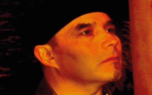 Rendirán un concierto en homenaje al compositor Mauricio Guerra