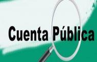 Editorial: El compromiso, proactividad y responsabilidad que se espera en una rendición de cuentas