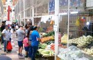 La Feria Modelo de Ovalle no abrirá sus puertas el Día del Trabajador