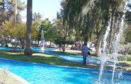 Aumenta solicitud de permisos de vacaciones a comunas de la provincia del Limarí