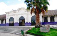 Museo del Limarí repasa su trayectoria al cumplir 57 años de existencia