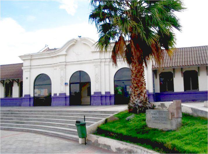 Atención: Dictarán charla sobre fondos de cultura en la ciudad de Ovalle