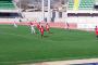 """Estadio Diaguitas será escenario de partido oficial de la Primera """"B"""""""