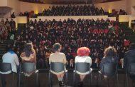 TMO es elegido entre los 5 espacios culturales a nivel nacional para ser parte del Plan de Públicos