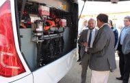 Los desafíos y las oportunidades para impulsar la electromovilidad en la Región de Coquimbo