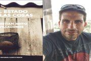 Cristián Brito Villalobos:  Un poeta amenazado por la prosa